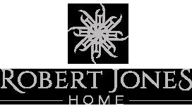 Robert Jones Home