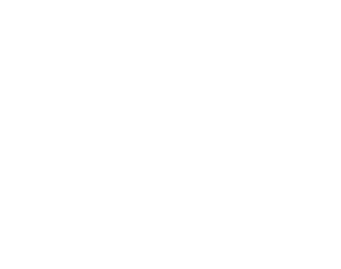 Robert Jones Home